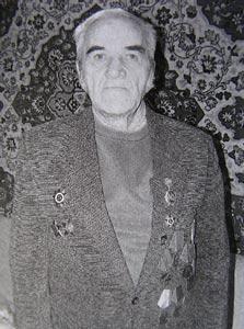 К.И. Марков, 2010