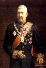 Петр Владимирович Алабин