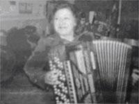 Валентина Николаевна Мартынова - директор  Чапаевского Дома культуры