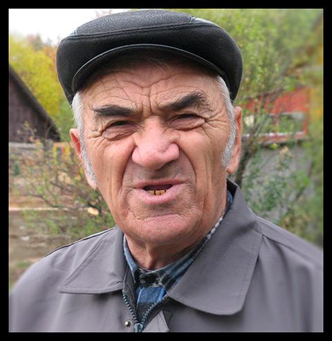 Константин Иванович Марков, 12 октября 2010