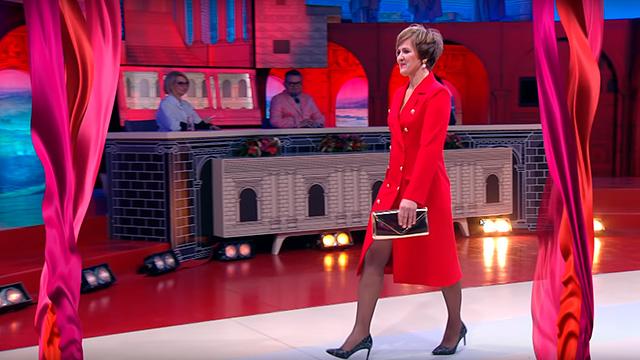 Татьяна Ермакова 30 октября 2019