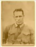 Опекунов Егор Степанович