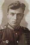 Семин Александр Федорович.