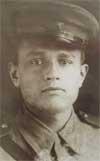 Семин Н.Ф. 1923-1943г