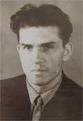 Семин Петр Федорович.