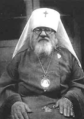 В 2006 году исполнилось 50 лет со дня смерти Митрополита Варфоломея (Городцова), почитаемого сибиряками подвижником истинного благочестия. 26 июля 1943 года архиепископ Варфоломей был назначен на Новосибирскую кафедру, где прослужил до самой кончины 1 июня 1956 года.